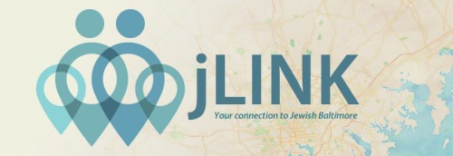 Community Resources - Jewish Community Services