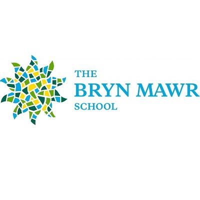 BrynMawr-Logo-H-Color-small
