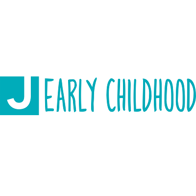 J-Early-Childhood-HORZ-Sea-002-small