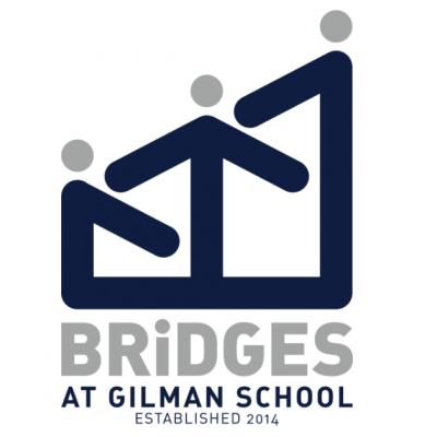 bridgesgilmanbgrev-e1592860337868-resize