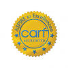JCS is Proud to be a CARF®